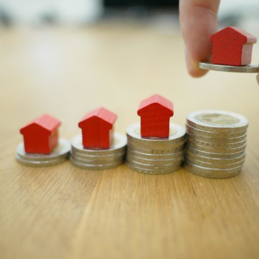 4 Alternatives To a Private Mortgage or Home Equity Loans
