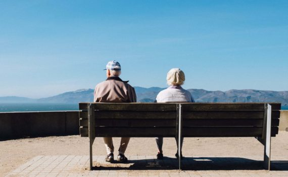 Top 3 Alternatives To A Reverse Mortgage