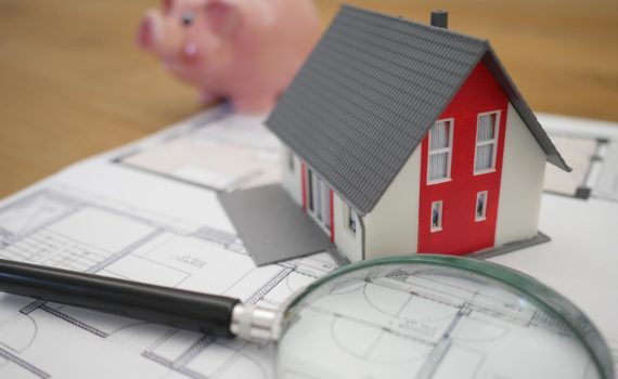 When To Consider a Home Equity Loan?