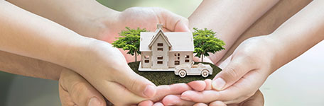 Home Equity Mortgage Guide