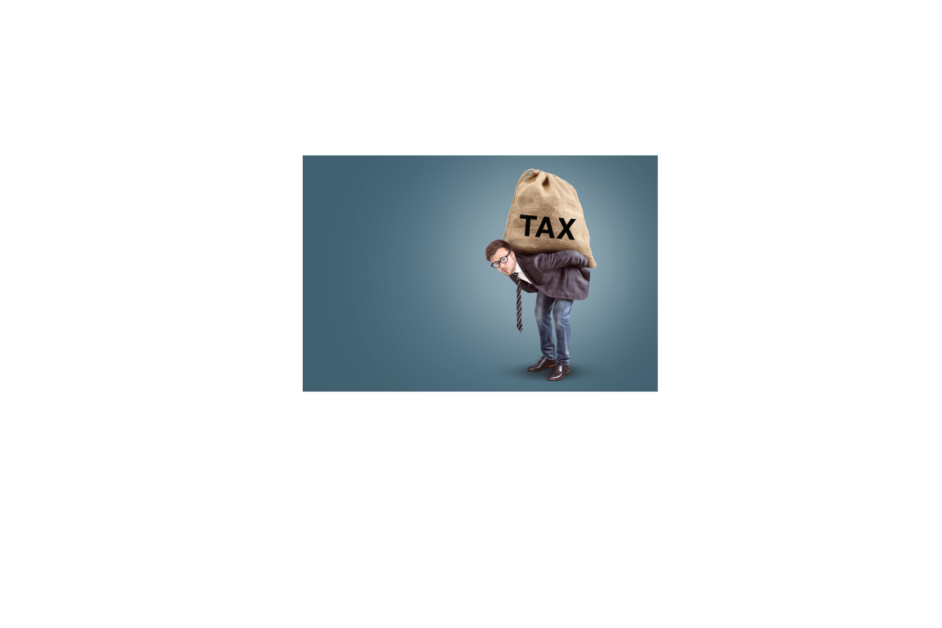 Using Home Equity To Pay Income Tax Debt To CRA