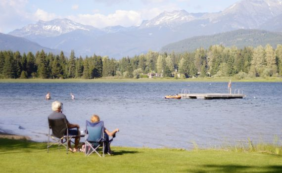 Are-Canadians-Saving-Enough-For-Retirement?