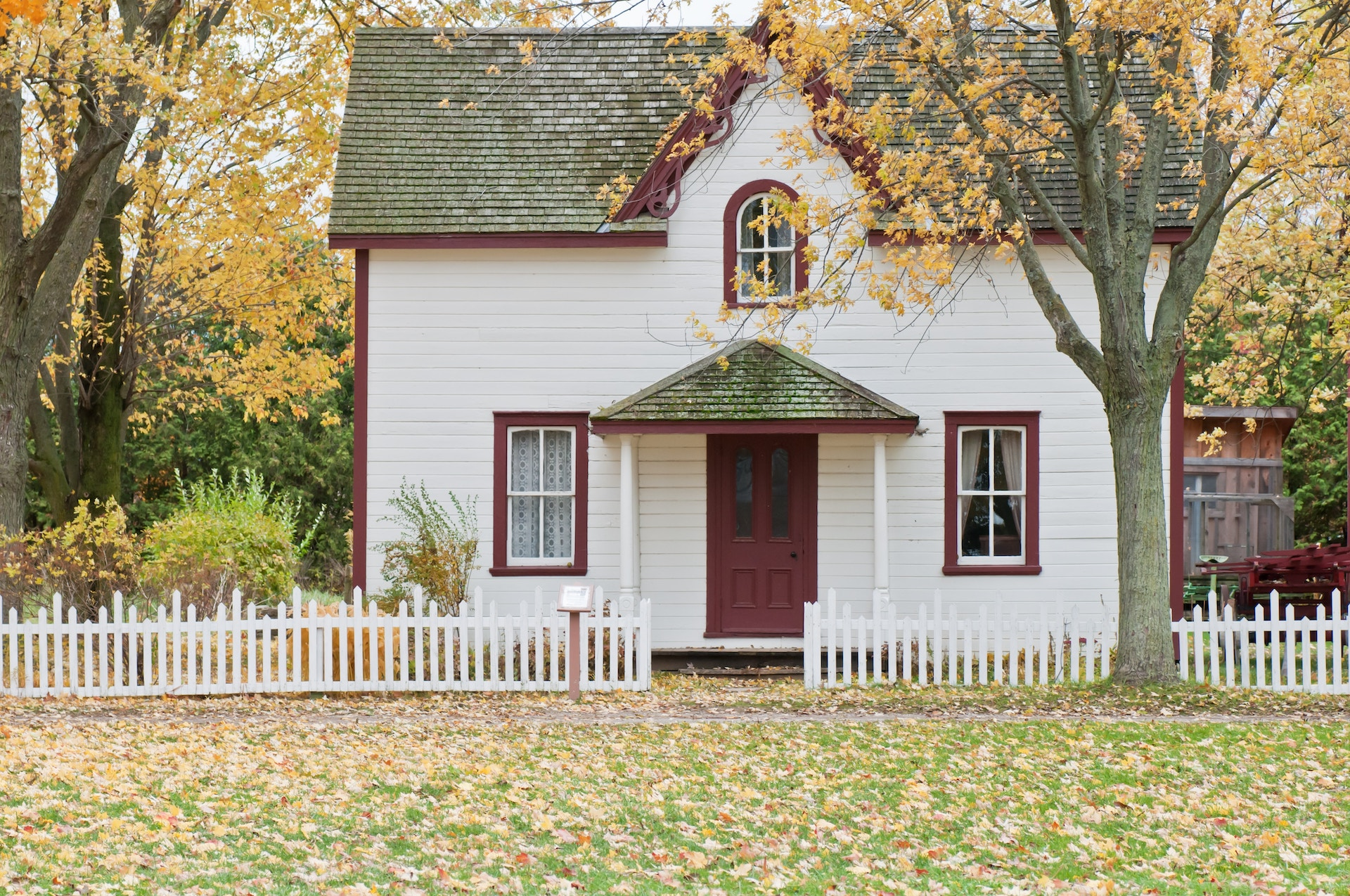 What If You Want A Reverse Mortgage But Don't Qualify For Enough Money?